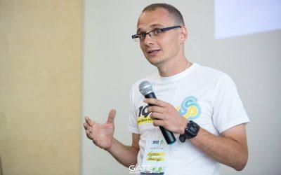 Віктор Копач