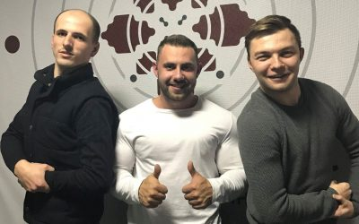 Юрій Федишин