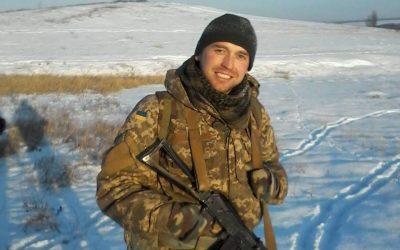 Віталій Мусіхін