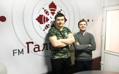 Павло Коростильов