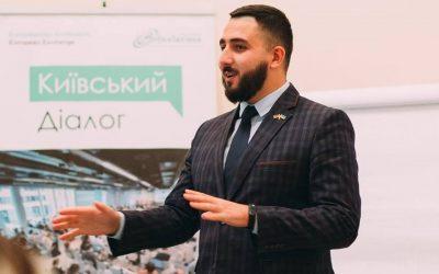 Станіслав Безушко
