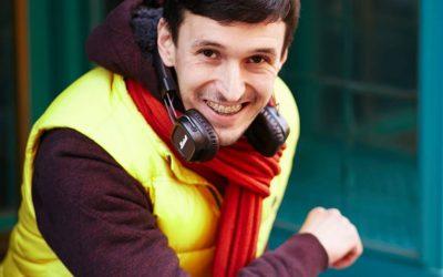 Басараб Олег