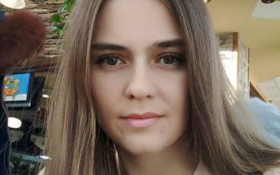 Семенчук Наталія