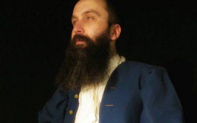 Собецький Роман